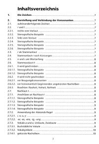 «Interpretation der Systemurkunde», überarbeitete Neuauflage 2013