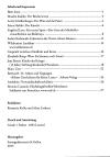 «Viertes Sanggaller Steno-Lesebuch», «Kurzgeschichten in Steno»